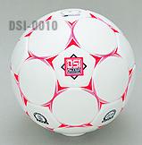 Now Match Soccer Ball (Теперь матча футбольного мяча)