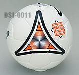 Ultima Match Series Soccer Ball (Ultima матче серии Soccer Ball)