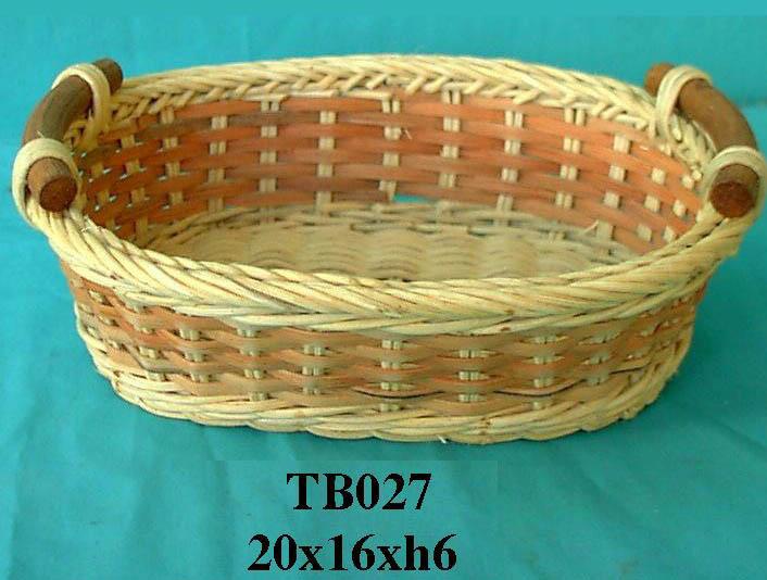 Basket, Basket, Laundry Basket