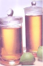 Tung Oil (Дун нефть)