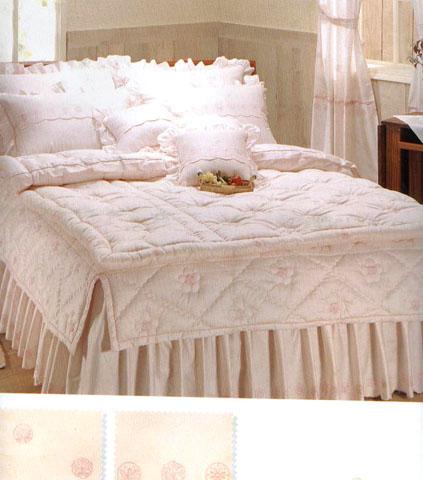 couvre lit en anglais Couvre lit, Fitted Sheet, sommier, coussin et Taie d`oreiller  couvre lit en anglais