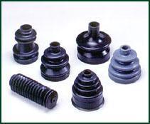 Industrial Rubber Hose&High Pressure (Промышленные & резиновый шланг высокого давления)