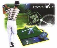 Electronic Golf Training Aids, Golf Practice Aids, Golf Training Devices (Гольф Электронные учебные пособия, гольф практике средства, гольф тренинга)