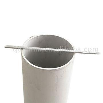Stainless Steel Seamless Pipe (Нержавеющая стальных бесшовных труб)