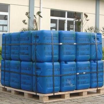 Stannous Fluoroborate (Олово Fluoroborate)