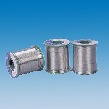 No-Clean Solder Wire (No-Clean Припой Проволока)