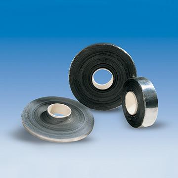 Solder Foil (Припой фольга)