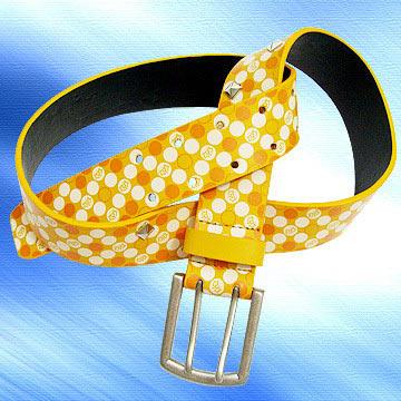 Belt (Пояс)