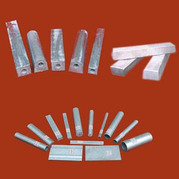 Magnesium Metal (Magnesium Metal)