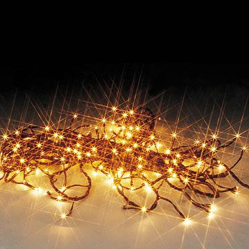 Twinkle Lights, Christmas Lights, Star Lighting