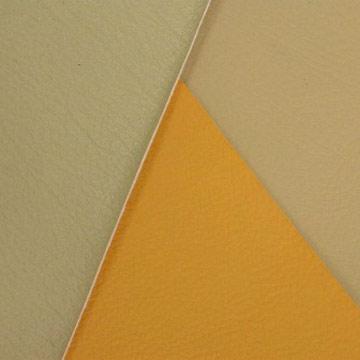 PVC Embossed Bonding Non-Woven fabric(C-3) (ПВХ с тиснением склеивания нетканого полотна (C-3))