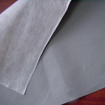 Car Cover Fabric (Автомобиль наружной ткани)