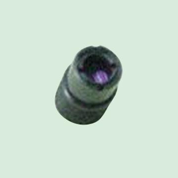 Laser Pointer Lens (Лазерная указка объектива)