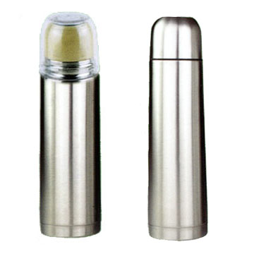 Bullet Type Vacuum Flask (Bullet типа Термос)