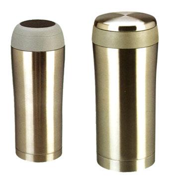Vacuum Student Cup Series (Вакуумные Студенческая Cup Series)