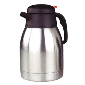 Coffee Kettle Series