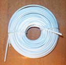 Curtain Wire (Занавес Wire)
