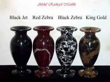Flower Vase (Цветочные вазы)