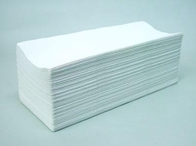 Paper Towel (Бумажные полотенца)