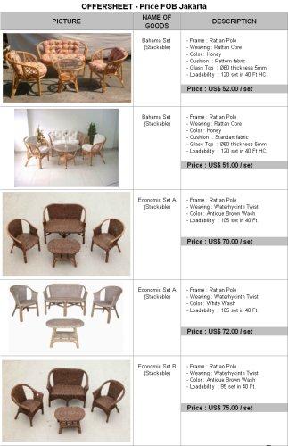 Kat chair (Kat стуле)