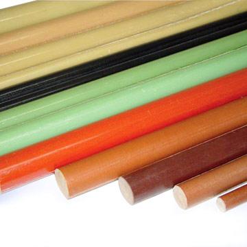 Electric Insulation Molded Rod (Электрическая изоляция Литые Rod)