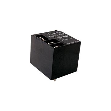 Miniature PC Board Relay (Миниатюрный компьютер совета Relay)