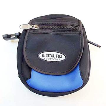 Camera Bag (Сумка для фотокамеры)