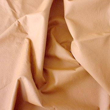 PU fabric for garment(B-9) (PU ткани для одежды (B-9))