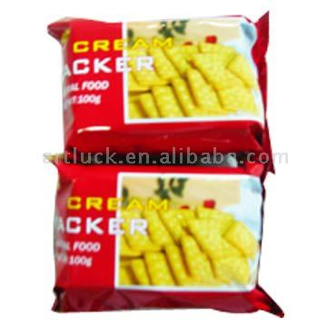 Supply All Kind of Biscuits (Tous les types d`approvisionnement de Biscuits)