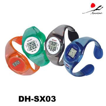 Bracelet Watch (Bracelet Watch)