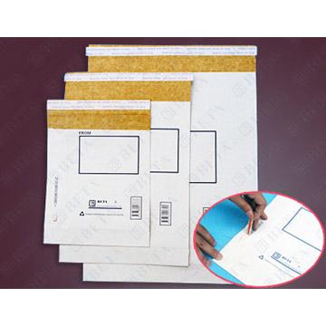 Rigid Environmental Easy-Opened Mail Bags (Жесткие экологические Easy открыт мешков с почтой)