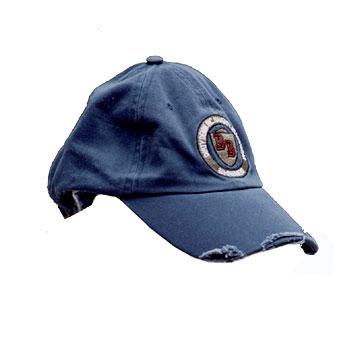 Men`s Cap/Baseball Cap (Cap мужская / Бейсбольная кепка)