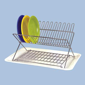 Plate Rack (Подставка)