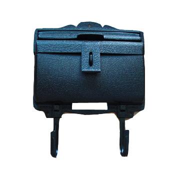 Mail Box (Почтовый ящик)