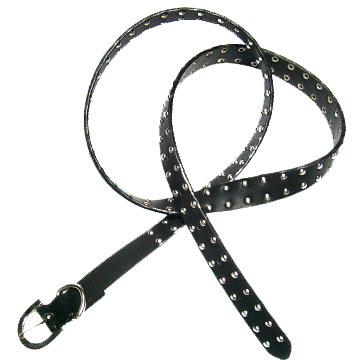 Fashionable Women`s Belt (Модные женские пояса)
