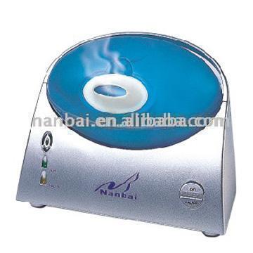 Anion Humidifier