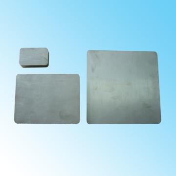 Square Magnet (Площадь магнит)