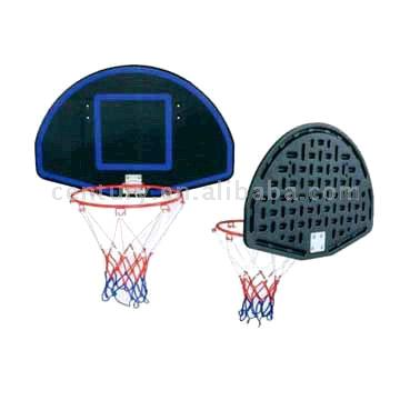 Basket Board