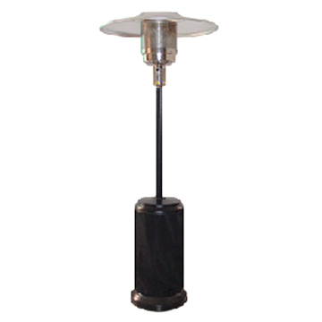 Freestanding Patio Heater (Корпусная Патио отопление)