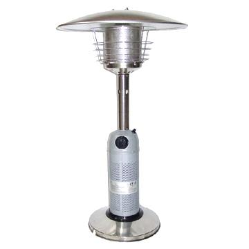 Portable Patio Heater (Портативный Патио отопление)