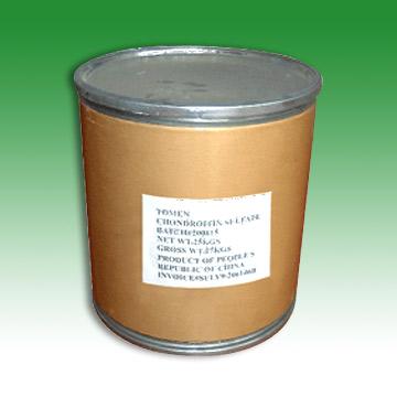 Glucoamylase, Amylase (Глюкоамилаза, амилаза)