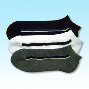 http://www.asia.ru/images/target/photo/50045956/Sport_Socks.jpg
