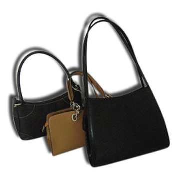Ladies`Bags
