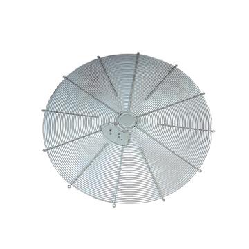 Fan Guard (Вентилятор гвардия)