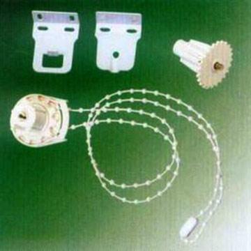 30 & 38mm Roller Blind Components (30 & 38mm роллет компонентов)