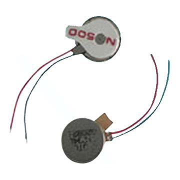 Coin Motor (Coin Мотор)