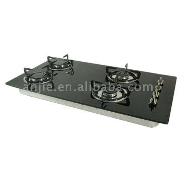 Stoves Double Ovens. DISCOUNTED Stoves built in Ovens Stoves