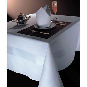 Table Linen (Столовое белье)
