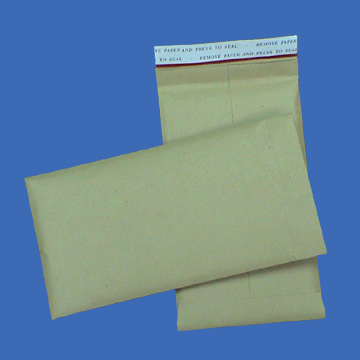EPE Foam Cushioned Mail Bag (ЭПЕ Пена мягкая сумка Mail)