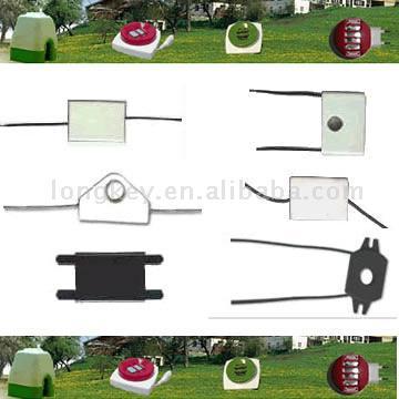 Electronic Insect Repellant (Электронные насекомых)